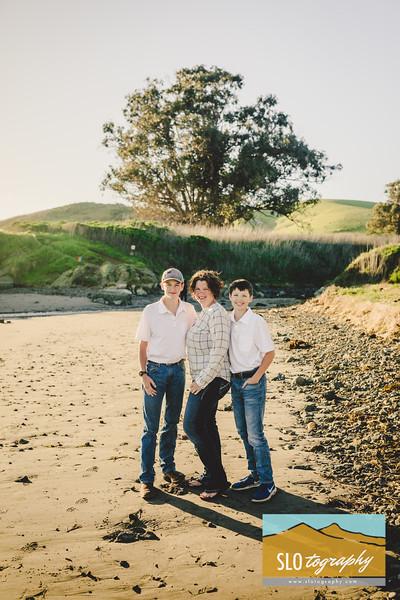 Jensen Family Photos_001