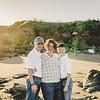 Jensen Family Photos_014