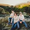 Jensen Family Photos_017