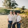 Jensen Family Photos_002