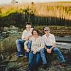 Jensen Family Photos_016