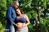 Jeremy_Maternity-4555
