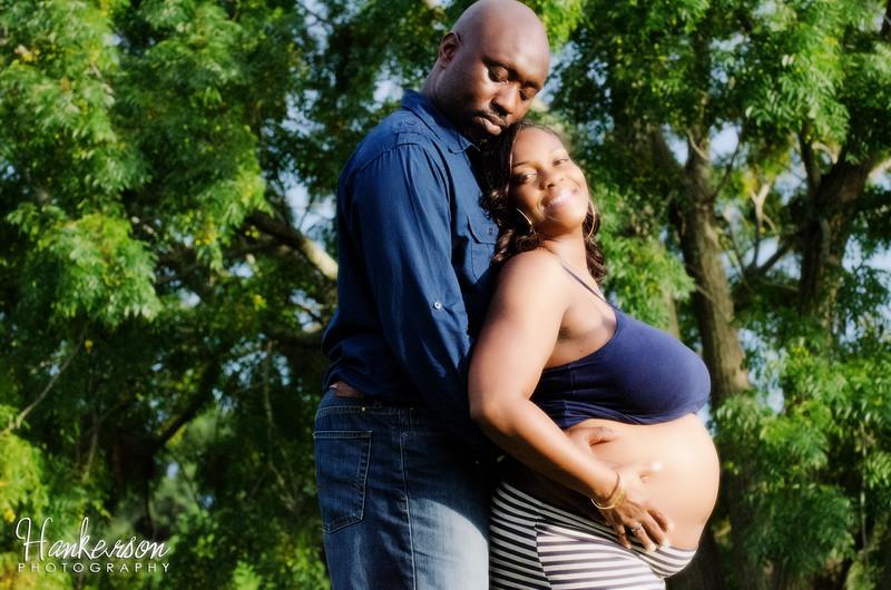 Jeremy_Maternity-4558