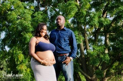 Jeremy_Maternity-4560