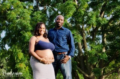Jeremy_Maternity-4561