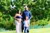 Jeremy_Maternity-4514