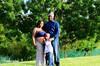 Jeremy_Maternity-4511