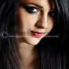 GDL_20929_DSC3033 - Edit 02