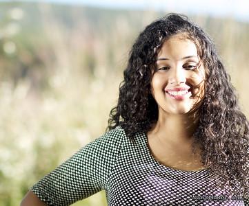 Jessi Senior Pics photo shoot at Bamforth Reserve - RAW NEF DSC_1032 - Version 2