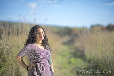 Jessi Senior Pics photo shoot at Bamforth Reserve - RAW NEF DSC_1055