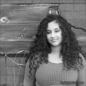 Jessi Senior Pics photo shoot at Bamforth Reserve - RAW NEF DSC_0923 - Version 4