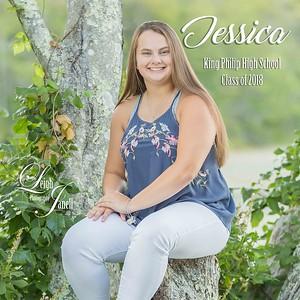 Jessica-120insta