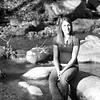 Jessica Roman_B&W_IMG_1438