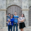 "Family portraits at the Gaylord Texan Hotel by Monica Salazar Photography.  <a href=""http://www.monica-salazar.com"">http://www.monica-salazar.com</a> monicasalazarphoto@gmail.com 972-746-3557"