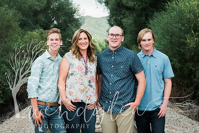 wlc Jessica and Boys  72018