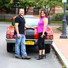 Jessica and Jeff-3101