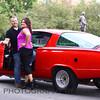 Jessica and Jeff-3109-2
