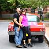 Jessica and Jeff-3102-2