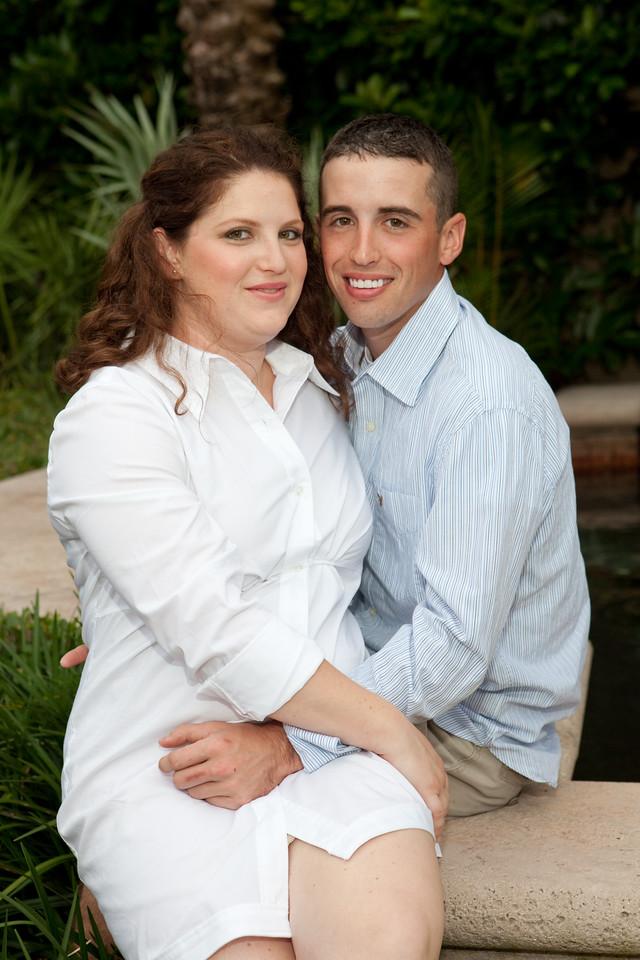 Jessica & Drew-47
