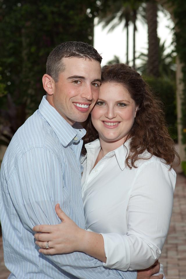 Jessica & Drew-39