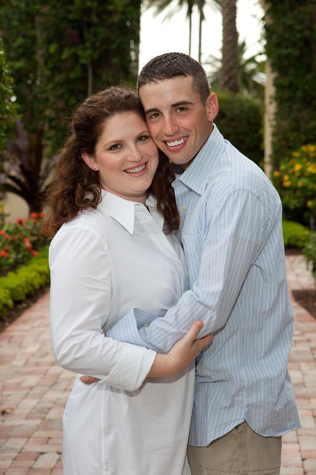 Jessica & Drew-42
