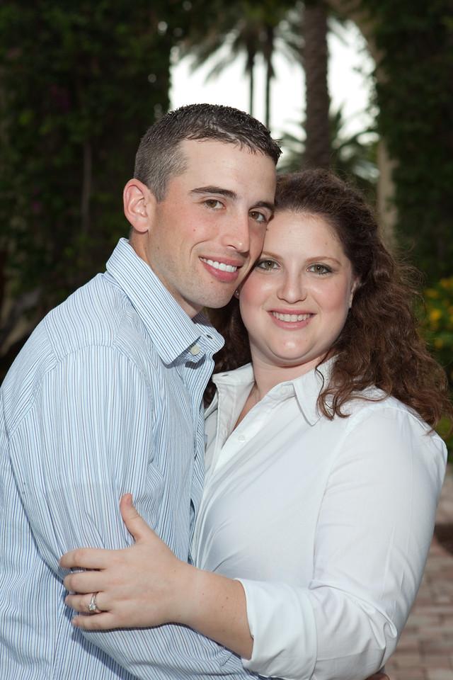 Jessica & Drew-37