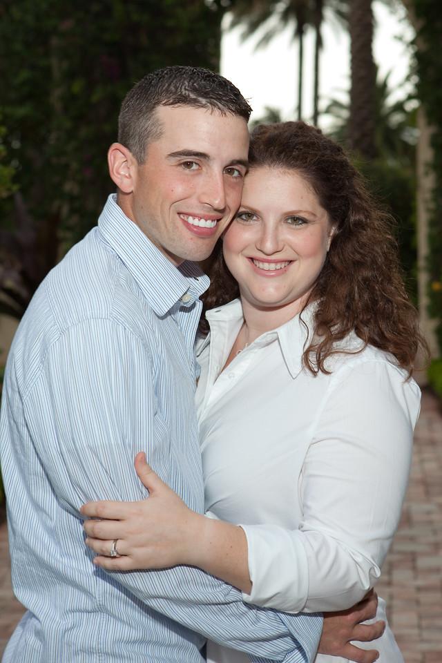 Jessica & Drew-38