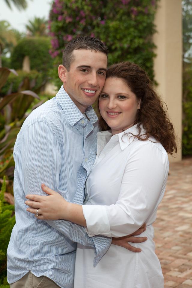 Jessica & Drew-13