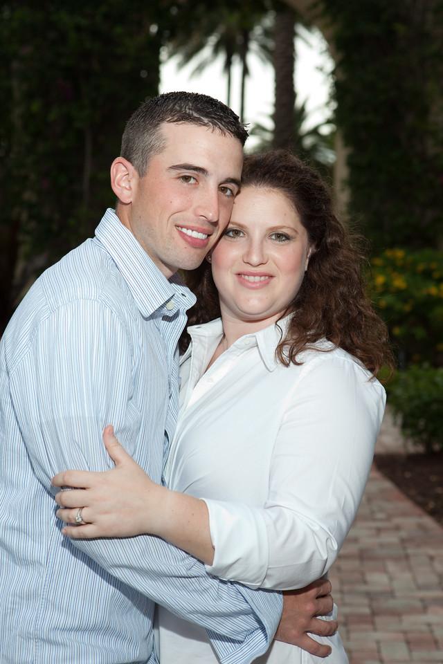 Jessica & Drew-36