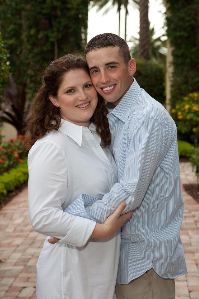 Jessica & Drew-43
