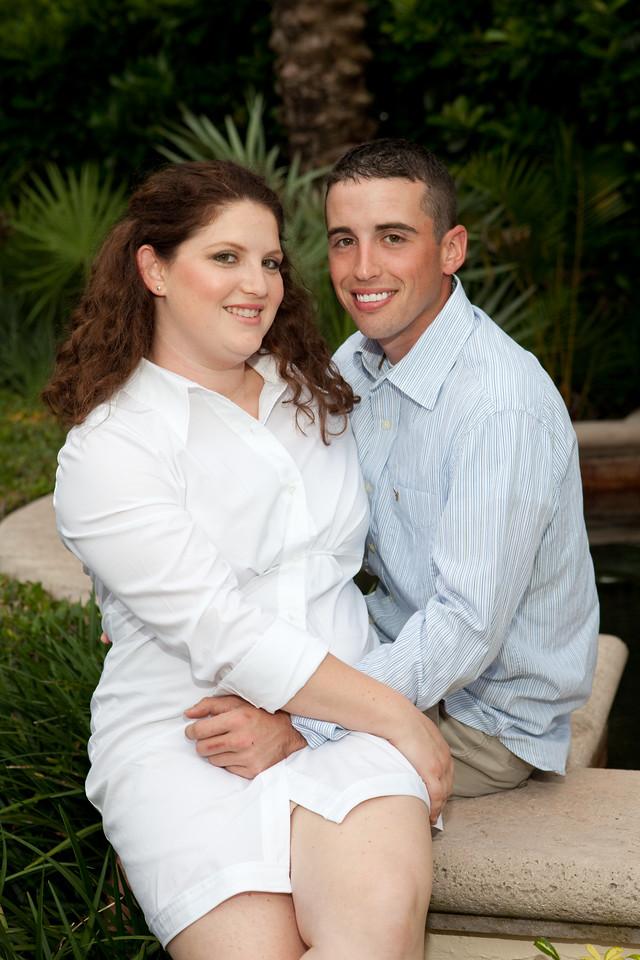 Jessica & Drew-48