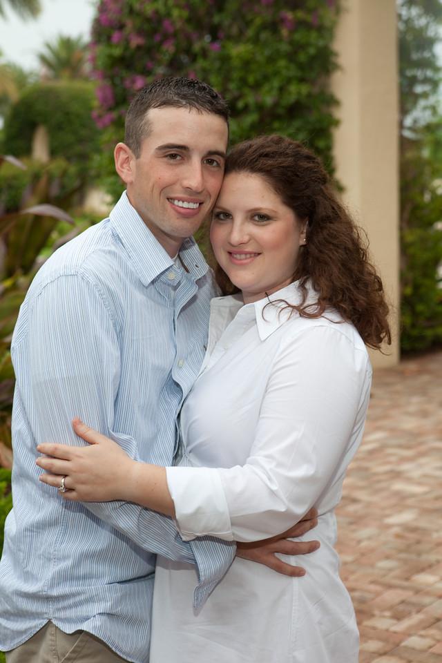 Jessica & Drew-12