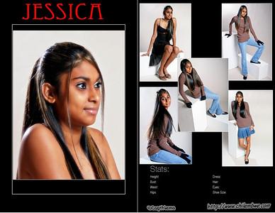 Jessica_P