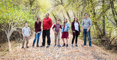 wlc Logan Families  582018