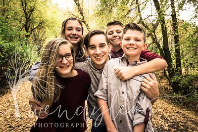 wlc Logan Families  442018