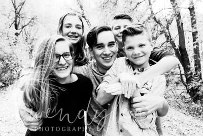 wlc Logan Families  462018