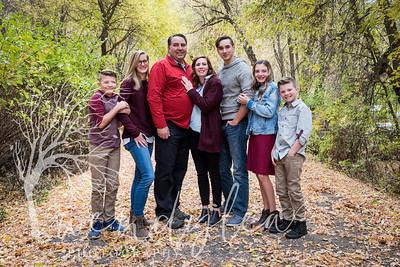 wlc Logan Families  142018