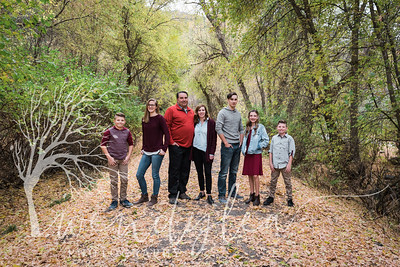 wlc Logan Families  32018