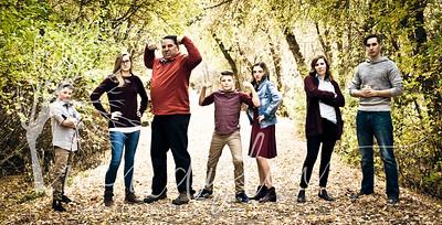 wlc Logan Families  622018