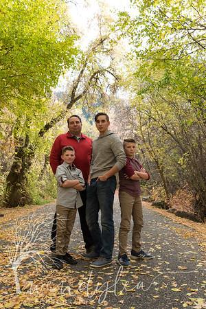 wlc Logan Families  1082018