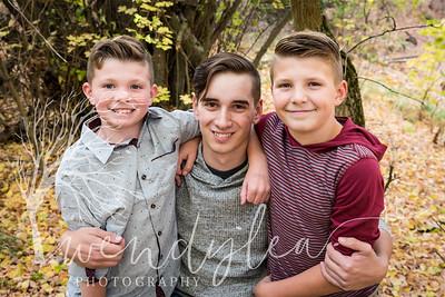 wlc Logan Families  942018