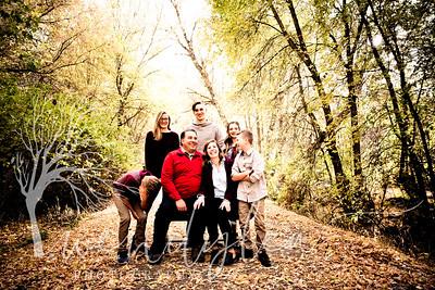 wlc Logan Families  482018