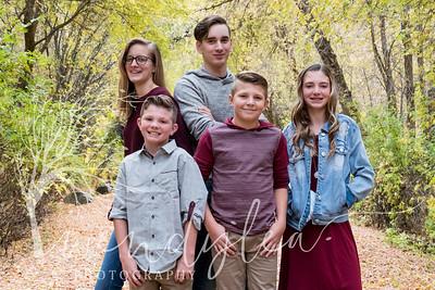 wlc Logan Families  232018