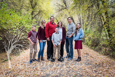 wlc Logan Families  102018