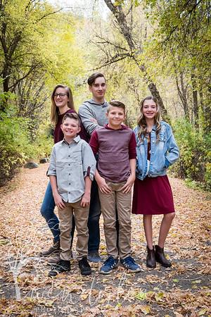 wlc Logan Families  222018