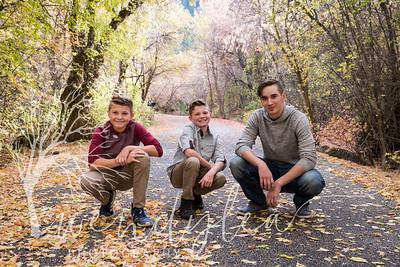 wlc Logan Families  902018