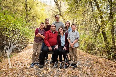 wlc Logan Families  542018