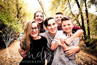 wlc Logan Families  472018