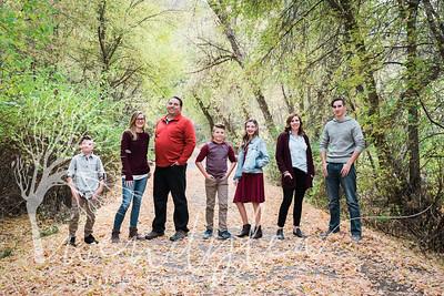 wlc Logan Families  572018