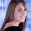 Jessica Roman Formal_IMG_0029
